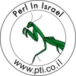 Perl Training Israel